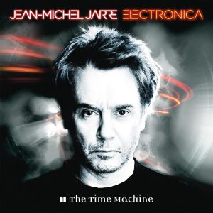 jeanmichel_jarre_electronica_1_the_time_machine
